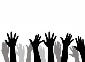 2014.06.30 raised hands