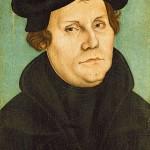 2015.03.23 - Lucas_Cranach_d.Ä._(Werkst.)_-_Porträt_des_Martin_Luther_(Lutherhaus_Wittenberg)