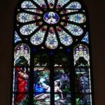 2015.12.09 - Raeville_St._Bonaventure_transept_window_N