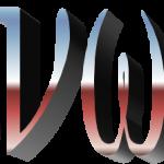 2016.07.14 - koinwnia