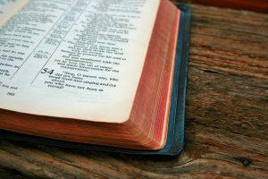 2016-10-06-opened-bible