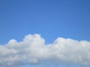 2016-10-13-sky_clouds