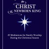 Order your Christmas Family Devotional Now!