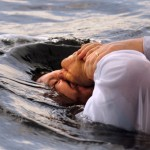 Baptism1-600x340