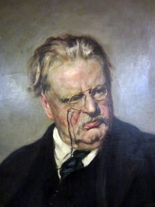 ChestertonPortraitDetail