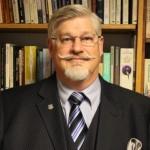 Kevin T. Bauder