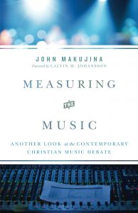 Measuring_the_Music_Cover_for_Kindle