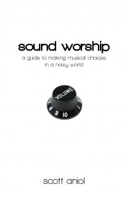 Sound Worship