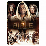 The-Bible_150x150