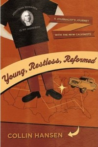 YoungRestlessReformed