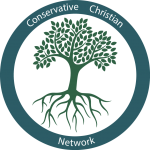 conservativenetworklogo