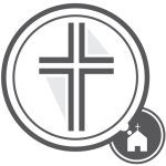 cropped-CCGG-Logo2016graySmall-01-150x150