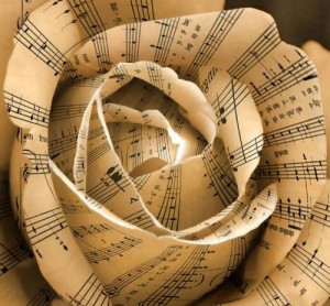 rose_music_sheet_music_paper_art_artistic_metaphor_mood-cd2899acc256b6f07748056c563c13b9_h