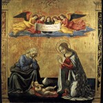 the-nativity-1