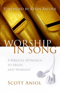 PageLines- worship-in-song-cover-194x300.jpg