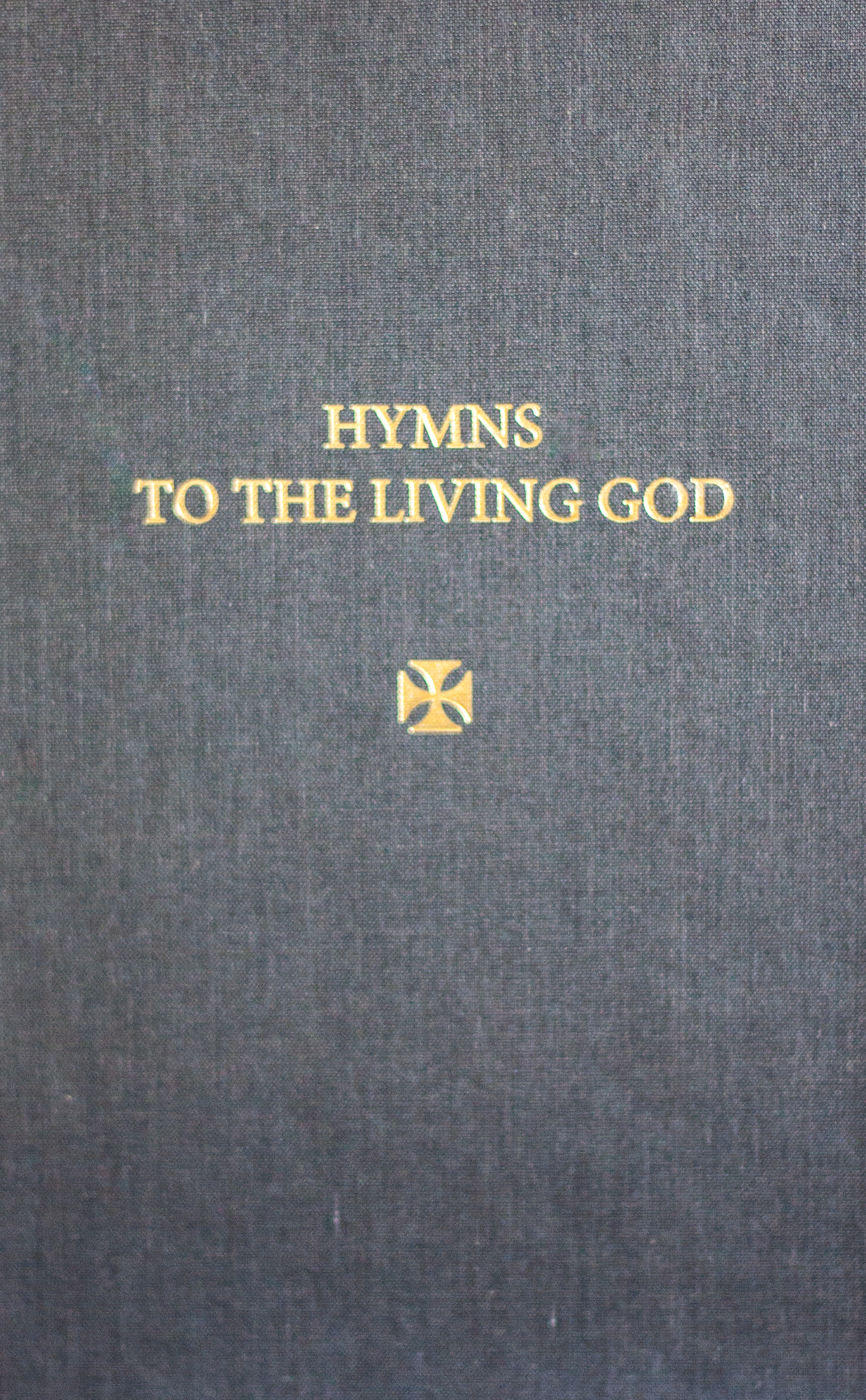 Hymns Ancient and Modern for a New Generation | Religious
